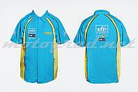 Рубашка RENAULT size: L