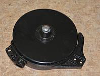 Сошник Н 105.03.000 в сборе (сталь 3) сеялка СЗ-3.6