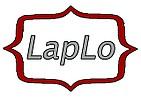 LapLo