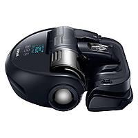 Пылесосы роботы Samsung VR20K9350WK/EV