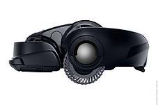 Пылесосы роботы Samsung VR20K9350WK/EV, фото 2