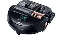 Пылесосы роботы Samsung VR20K9350WK/EV, фото 3