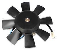 Вентилятор охлаждения радиатора ВАЗ 2108 - 2115, 2110 - 2172