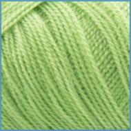 Пряжа для вязания Valencia Arabella, 042 цвет