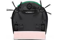 Пылесосы роботы Utty RVC-01, фото 2