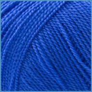 Пряжа для вязания Valencia Arabella, 124 цвет