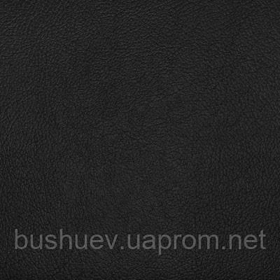 Искусственная кожа-стрейч на замше (P3581)