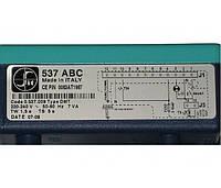 Блок электронного управления SIT 537 ABC 0.537.009