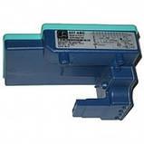 Блок электронного управления SIT 537 ABC 0.537.009, фото 2