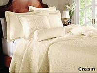 Покрывало на кровать Arya CLAUDIA-CREAM