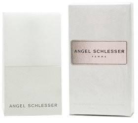 Angel Schlesser femme edt 50ml (Женская Туалетная Вода) Женская парфюмерия