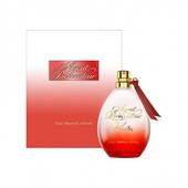 Agent Provocateur Maitresse red edt 100ml (Женская Туалетная Вода) - Женская парфюмерия