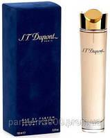 S.T. Dupont Pour femme 50ml (Женская Туалетная Вода)