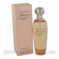"""Estee Lauder """"Pleasures Delight"""" 100ml (Женская Туалетная Вода) Женская парфюмерия"""