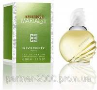 "Givenchy ""Amarige Mariage"" 100ml (Женская Туалетная Вода) Женская парфюмерия"