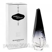 "Givenchy ""Ange Ou Demon"" 100ml (Женская Туалетная Вода) Женская парфюмерия"