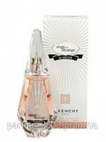 "Givenchy ""Ange Ou Etrange Le Secret"" 100ml (Женская Туалетная Вода) Женская парфюмерия"
