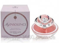 """Guerlain """"My Insolence"""" 100ml (Женская Туалетная Вода) Женская парфюмерия"""