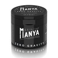 Паста экстрасильной фиксации Kemon Hair Manya Zero Gravity NEW 100 ml