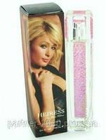 "Paris Hilton ""Heiress"" 100ml (Женская Туалетная Вода)"