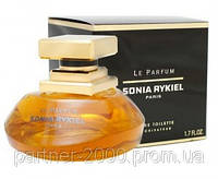 "Sonia Rykiel ""Le Parfum"" 50 мл (Женская Туалетная Вода) Женская парфюмерия"