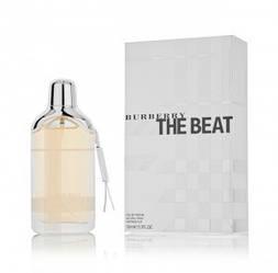 "Burberry ""The Beat"" edp 75ml (Женская Туалетная Вода) Женская парфюмерия"