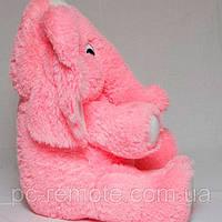 Мягкая игрушка Слон 65 см