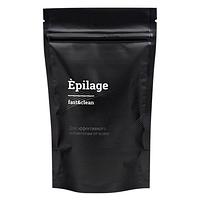 Средство для депиляции Épilage