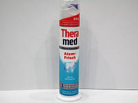 Зубная паста Theramed Atem - Frisch 100мл