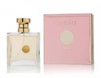 """Versace """"Pink"""" 100ml (Женская Туалетная Вода) Женские ароматы"""