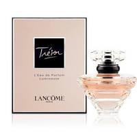 Lancome  Tresor Eau de Parfum Lumineuse Женская парфюмерия
