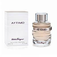 Salvatore Ferragamo Attimo (Сальвадор Ферагамо Аттимо)  Женская парфюмерия