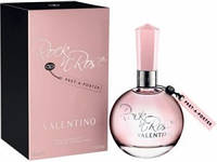 "Valentino ""Rock`n Rose Pret A Porter"" Женская парфюмерия"