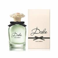 Dolce & Gabbana - Dolce 100 мл (Женская Туалетная Вода) (Люкс) Женские ароматы