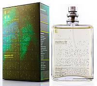 Escentric Molecules Escentric 03 edp 100 ml (Женская Туалетная Вода) Унисекс
