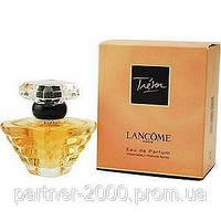 """Lancome """"Tresor"""" 100ml (Женская Туалетная Вода) (Люкс) Женская парфюмерия"""