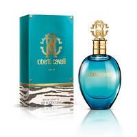Roberto Cavalli - Acqua Женская парфюмерия