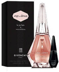 Ange ou Demon Le Parfum & Son Accord Illicite 75 мл (Женская Туалетная Вода)  Женская парфюмерия