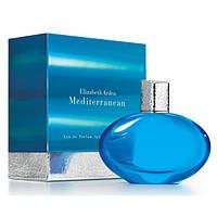Elizabeth Arden Mediterranean edp 100 ml (Женская Туалетная Вода) Женская парфюмерия