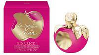 Nina Ricci La Tentation De Nina edt 80 ml Женская парфюмерия