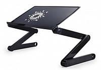 Столик для ноутбука Omax C6