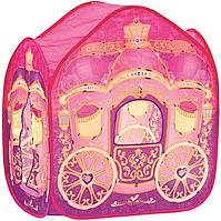 Детская палатка Карета M 3316 (8152)