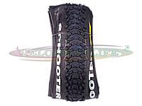 Покрышка велосипедная 29х2.00 Swallow (Foldable скрутка) H-518