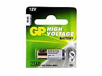 Батарейка GP А23 Alkaline 12V