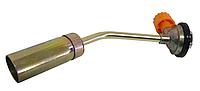 Газовый резак X-treme GT-1007