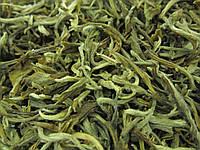 """Белый китайский чай """"Белый лебедь"""""""