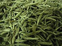 """Белый китайский чай """"Серебряные иглы"""" (Бай Хао Инь Чжень)"""