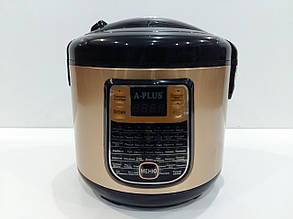 Мультиварка А+ МС-1468