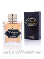 58 Avenue Montaigne Pour Homme Limited Edition, 100 ml (Мужская туалетная вода) ( Dupont S.T.)