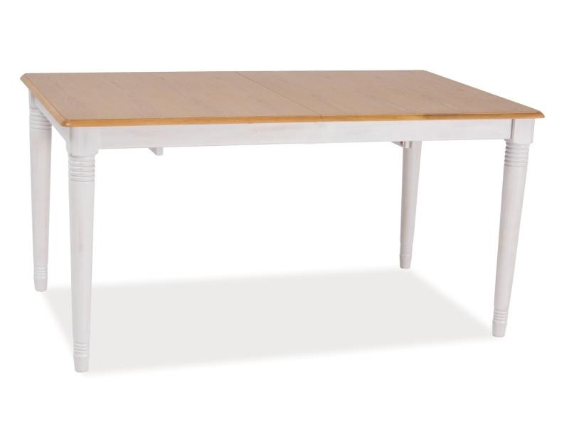 Деревянный стол Fado (Signal)